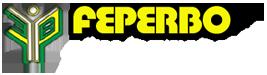 Feperbo